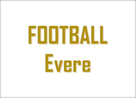 Club Football Evere