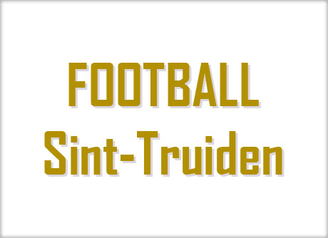 Club Football Sint-Truiden