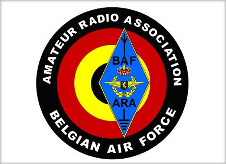 Radio Amateur