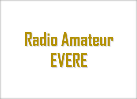 Club Radio Amateur Evere