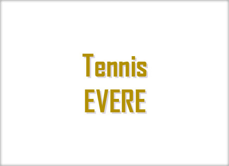 Club Tennis Evere