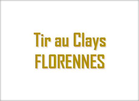 Club Tir au Clays Florennes